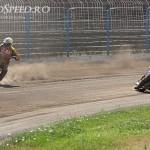 Detaliu foto - Campionatul national de dirt track perechi 5 august (117 of 190)