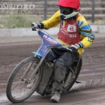 Detaliu foto - Campionatul national de dirt track perechi 5 august (118 of 159)