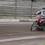 Detaliu foto - Campionatul national de dirt track perechi 5 august (119 of 159)