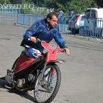 Detaliu foto - Campionatul national de dirt track perechi 5 august (12 of 159)
