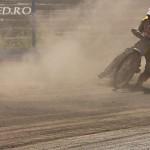 Detaliu foto - Campionatul national de dirt track perechi 5 august (120 of 190)