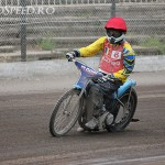 Detaliu foto - Campionatul national de dirt track perechi 5 august (121 of 159)