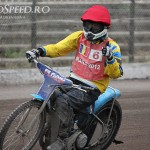 Detaliu foto - Campionatul national de dirt track perechi 5 august (122 of 159)