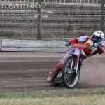 Detaliu foto - Campionatul national de dirt track perechi 5 august (123 of 159)