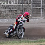 Detaliu foto - Campionatul national de dirt track perechi 5 august (124 of 159)