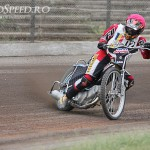 Detaliu foto - Campionatul national de dirt track perechi 5 august (125 of 159)