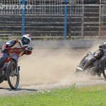 Detaliu foto - Campionatul national de dirt track perechi 5 august (125 of 190)