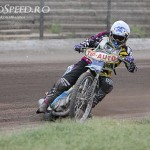 Detaliu foto - Campionatul national de dirt track perechi 5 august (126 of 159)