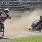 Detaliu foto - Campionatul national de dirt track perechi 5 august (126 of 190)