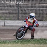 Detaliu foto - Campionatul national de dirt track perechi 5 august (127 of 159)