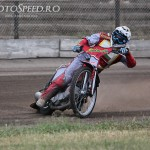 Detaliu foto - Campionatul national de dirt track perechi 5 august (128 of 159)