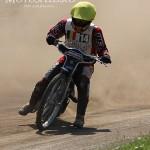 Detaliu foto - Campionatul national de dirt track perechi 5 august (128 of 190)