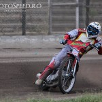 Detaliu foto - Campionatul national de dirt track perechi 5 august (129 of 159)