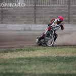 Detaliu foto - Campionatul national de dirt track perechi 5 august (130 of 159)