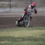 Detaliu foto - Campionatul national de dirt track perechi 5 august (131 of 159)