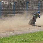 Detaliu foto - Campionatul national de dirt track perechi 5 august (131 of 190)