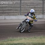 Detaliu foto - Campionatul national de dirt track perechi 5 august (132 of 159)