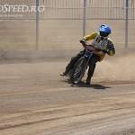 Detaliu foto - Campionatul national de dirt track perechi 5 august (132 of 190)