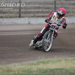 Detaliu foto - Campionatul national de dirt track perechi 5 august (133 of 159)