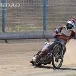 Detaliu foto - Campionatul national de dirt track perechi 5 august (133 of 190)