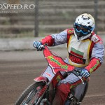 Detaliu foto - Campionatul national de dirt track perechi 5 august (134 of 159)