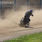 Detaliu foto - Campionatul national de dirt track perechi 5 august (134 of 190)