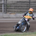 Detaliu foto - Campionatul national de dirt track perechi 5 august (135 of 159)