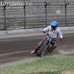 Detaliu foto - Campionatul national de dirt track perechi 5 august (137 of 159)