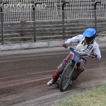 Detaliu foto - Campionatul national de dirt track perechi 5 august (138 of 159)