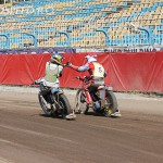 Detaliu foto - Campionatul national de dirt track perechi 5 august (138 of 190)