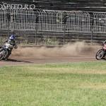 Detaliu foto - Campionatul national de dirt track perechi 5 august (139 of 190)