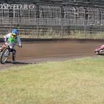 Detaliu foto - Campionatul national de dirt track perechi 5 august (14 of 190)