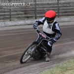 Detaliu foto - Campionatul national de dirt track perechi 5 august (140 of 159)