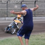 Detaliu foto - Campionatul national de dirt track perechi 5 august (141 of 159)