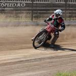 Detaliu foto - Campionatul national de dirt track perechi 5 august (141 of 190)