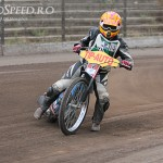 Detaliu foto - Campionatul national de dirt track perechi 5 august (142 of 159)