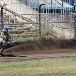 Detaliu foto - Campionatul national de dirt track perechi 5 august (142 of 190)