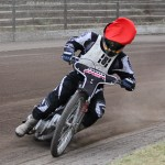 Detaliu foto - Campionatul national de dirt track perechi 5 august (143 of 159)