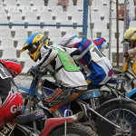 Detaliu foto - Campionatul national de dirt track perechi 5 august (144 of 159)