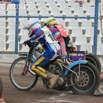 Detaliu foto - Campionatul national de dirt track perechi 5 august (145 of 159)