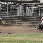 Detaliu foto - Campionatul national de dirt track perechi 5 august (145 of 190)