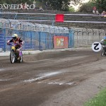 Detaliu foto - Campionatul national de dirt track perechi 5 august (146 of 159)