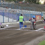Detaliu foto - Campionatul national de dirt track perechi 5 august (147 of 159)