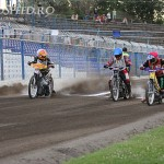 Detaliu foto - Campionatul national de dirt track perechi 5 august (148 of 159)