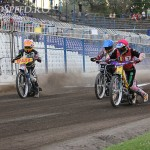 Detaliu foto - Campionatul national de dirt track perechi 5 august (149 of 159)