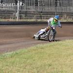 Detaliu foto - Campionatul national de dirt track perechi 5 august (15 of 190)