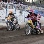 Detaliu foto - Campionatul national de dirt track perechi 5 august (150 of 159)