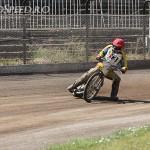 Detaliu foto - Campionatul national de dirt track perechi 5 august (150 of 190)