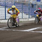 Detaliu foto - Campionatul national de dirt track perechi 5 august (151 of 159)