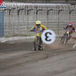Detaliu foto - Campionatul national de dirt track perechi 5 august (152 of 159)
